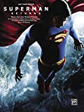 Superman Returns: Music from the Motion Picture