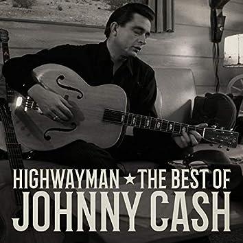 Highwayman: The Best of Johnny Cash