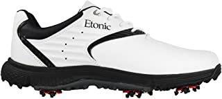Golf- Stabilite Shoes (Certified Refurbished)