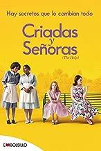 Criadas y señoras / The Help (Spanish Edition)