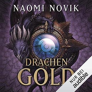 Drachengold     Die Feuerreiter Seiner Majestät 7              Autor:                                                                                                                                 Naomi Novik                               Sprecher:                                                                                                                                 Detlef Bierstedt                      Spieldauer: 14 Std. und 3 Min.     597 Bewertungen     Gesamt 4,5