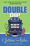 Image of Double Dip (A Davis Way Crime Caper) (Volume 2)
