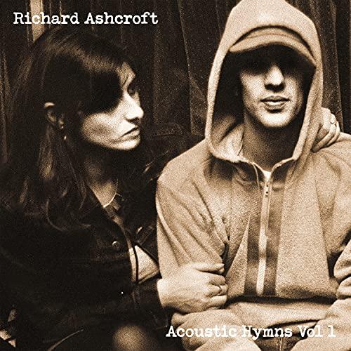 Acoustic Hymns Vol. 1