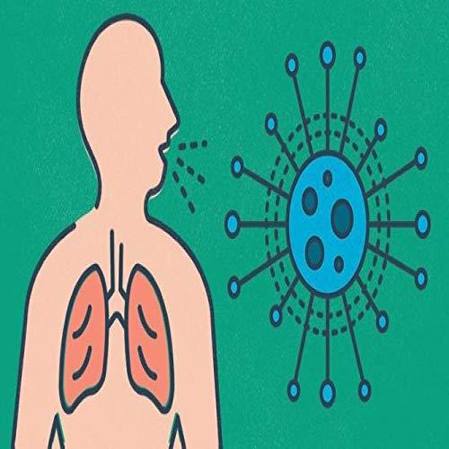 コロナウイルスの呼吸呼吸法 Coronavirus breathing exercises (医療)