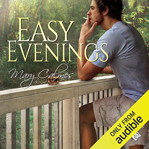 Easy Evenings cover art