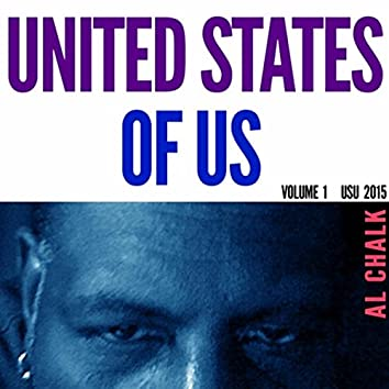 United States of Us