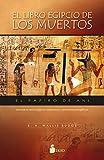 El libro Egipcito de los muertos