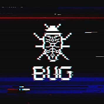 Bug (feat. 89xc)