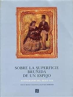Retratos de mexicanos, 1839-1989 (Colección Río de luz) (Spanish Edition)