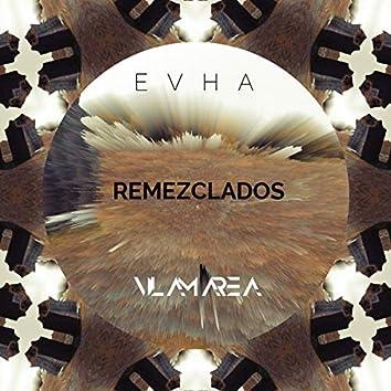 Remezclados (Remix)