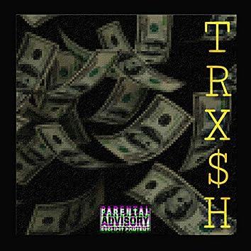 Trx$H