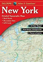 Best rand mcnally and company publishing Reviews