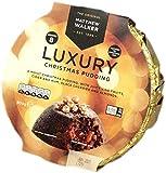 Matthew Walker Luxury Pudding 800 Gram