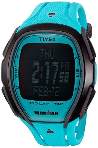 Reloj - Timex - para - TW5M006009J