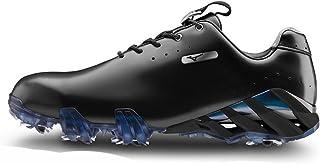 mizuno zapatos de golf 0km 17220