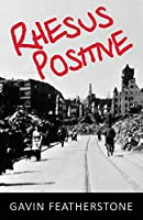 Rhesus Positive