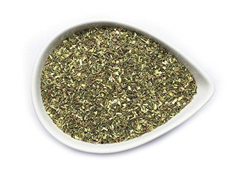 Mountain Rose Herbs San Antonio Mall - Rooibos Green Safety and trust 1 Tea lb