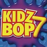 Kidz Bop 7