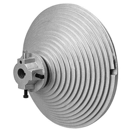 Lowest Prices! Garage Door Vertical Lift Cable Drums D1350-336 (Pair)