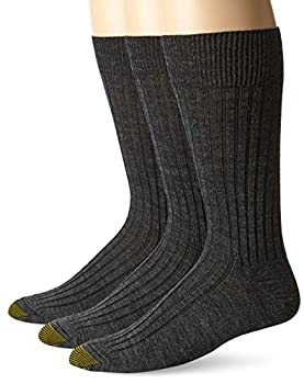 Best mens wool dress socks Reviews