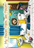 My Private Parts are Private!: A Guide for Teaching Children about Safe Touching