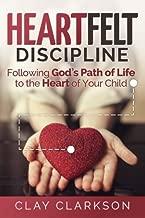 following god's path