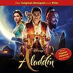 Disney - Aladdin. Das Original-Hörspiel zum Film