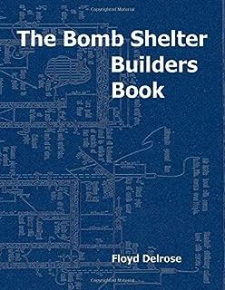 Best fallout shelter plans Reviews