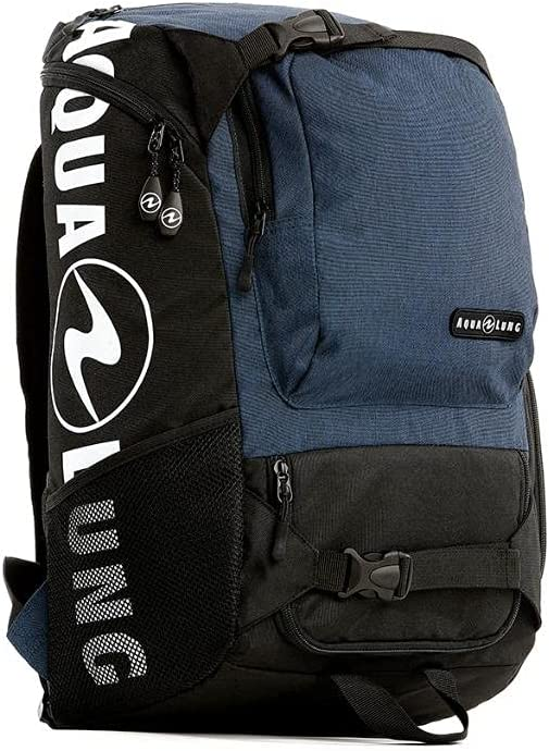 AQUALUNG Pro Pack One Bag : Sports & Outdoors