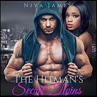 The Hitman's Secret Twins: Second Chance Romance     Military Secrets, Book 1              By:                                                                                                                                 Niya James                               Narrated by:                                                                                                                                 Skylar Lace                      Length: 3 hrs and 4 mins     Not rated yet     Overall 0.0