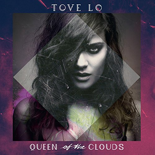 Queen Of The Clouds