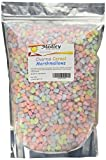 Medley Hills Farm Cereal Marshmallows 1 lb from kraft