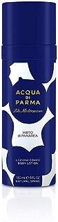 Acqua di Parma BM MIRTO BODY LOTION 150 ml.