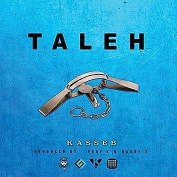 Taleh