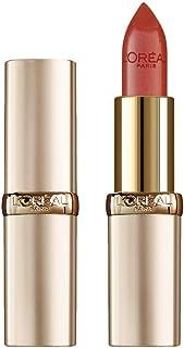 L'Oréal Paris Barra de Labios Color Riche 108 Brun Cuivre