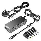 TAIFU 48V Universal AC Adapter Power Supply for PoE Switch,PoE injector,Cisco IP Phone