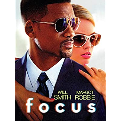 focus movie, End of 'Related searches' list