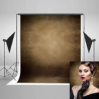 Daniu Foto retro de vinilo fotos de vinilo Props 150X210cm Studio foto de fondo para niños 2196