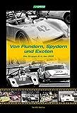 Von Flundern, Spydern und Exoten: Die Gruppe B in der DDR