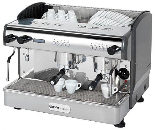 Bartscher Coffeeline G2-190161