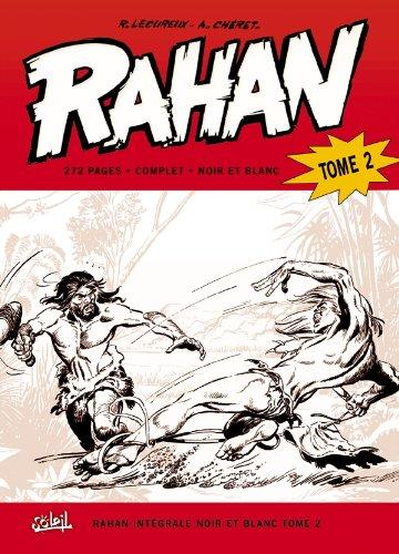 Rahan Version NB T02