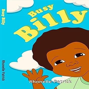 Busy Billy