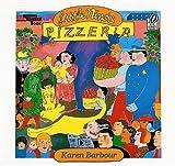 The Little Nino's Pizzeria[LITTLE NINOS PIZZERIA][Paperback]