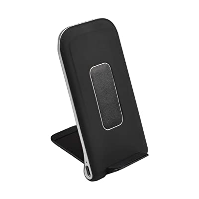 GOSETH Wireless Charger