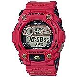 G-7900SLG-4 CASIO Watch G-Shock...