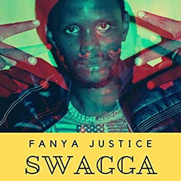 Fanya Justice