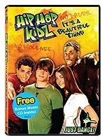Hip Hop Kidz [DVD] [Import]