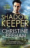Shadow Keeper (The Shadow Series) (English Edition)