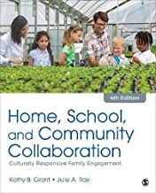 Best home school community collaboration Reviews