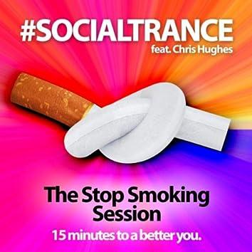 Socialtrance: The Stop Smoking Session